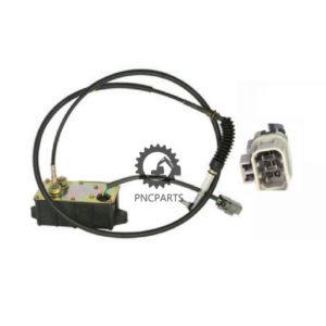 NC TM19 300x300 - WIFI Wireless CAT Adapter 3 CAT Diagnostic Kit 317-7485 Win XP/7 32bit