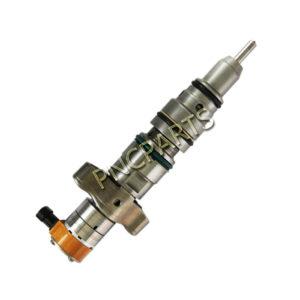 NC JT02 1 300x300 - PC200-8 Injector Assy 6D107 6754-11-3010 Bosch 0445 120 231