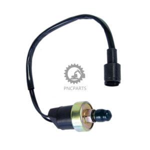 NC SN02 300x300 - WheelLoader Komatsu WA320-3 Transmission Control Valve 714-07-16730