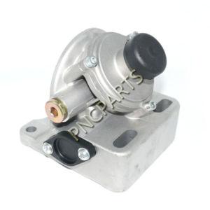 PL420 Filter Head b 300x300 - Fuel Filter Head PL270 PL420 Filter Seat