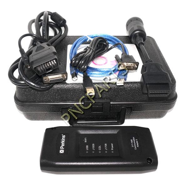 perkins adapter b 2 - Home