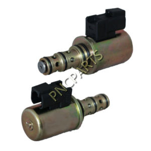 JCB 3CX 25220994 300x300 - WheelLoader Komatsu WA320-3 Transmission Control Valve 714-07-16730