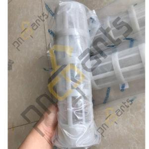 07056 18422 strainer 1 300x300 - Komatsu Excavator Parts PC750-7 Fuel Tank Strainer 07056-18422
