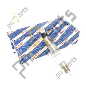 PC200 8 Fuel injector pncparts 300x300 - Home