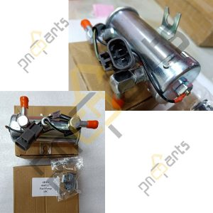 6HK1 300x300 - ZAX330 Fuel Pump 4645227 6HK1 ZAX350 For Excavator Engine