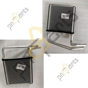 CAT320D 300x300 - CAT320D Excavator Core Subassembly Heater 245-7833 2457833