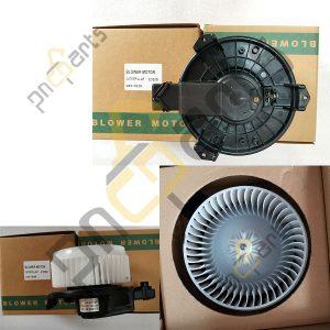 E320D 300x300 - Caterpillar E320D Blower Motor 245-7839 2457839