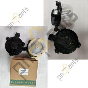 PC200 300x300 - KOMATSU PC200-8MO Blower Motor ND116360-0030 ND1163600030