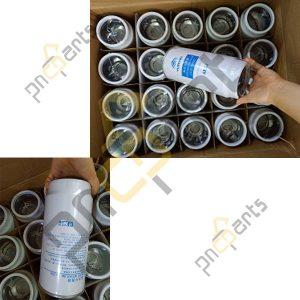 Water Separating Filter 1133 00010 113300010 YUTONG 300x300 - Water Separating Filter 1133-00010 113300010 YUTONG
