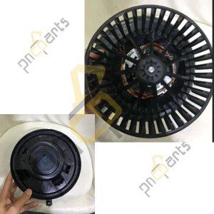 Fan 300x300 - Customized Komatsu Fan 42N-07-11930 42N0711930
