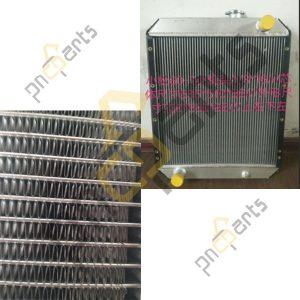 Komatsu PC60 7 300x300 - Komatsu PC60-7 Core Assy Radiator 201-03-71111Radiator