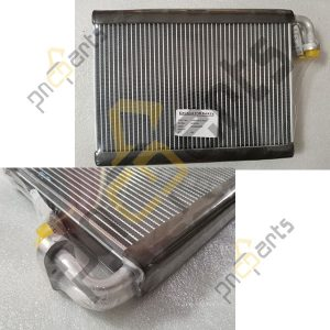 SK 300x300 - SK200-8  Condenser For Air Conditioning YN20M00107S020