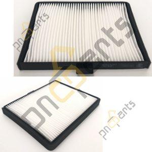 Solar 300x300 - Daewoo Doosan Solar 140LC Filter Aircon 2471-6050A 400402-00001