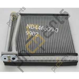 WA600 300x300 - Komatsu WA600 Evaporator Assembly ND446600-0990 ND446600-0991 ND446600-0992