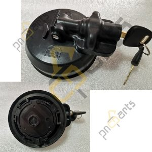 zax 300x300 - Hitachi ZX330LC-5G Fuel Tank Cap YA00010024