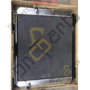 330 300x300 - CAT330B E330B Radiator Water Tank 124-1762 1241762 1030X910X83