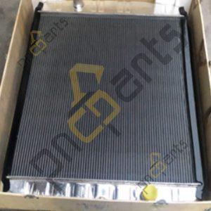 S210W V 300x300 - S210W-V Radiator,Water 13B81000A S170W-V 440211-00427A
