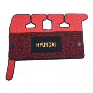 Hyundai Foot Pad 1 300x300 - Excavator Foot Pad Gallery !
