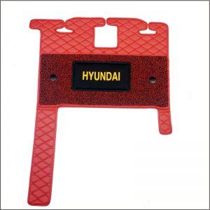 Hyundai Foot Pad 2 300x300 - Excavator Foot Pad Gallery !