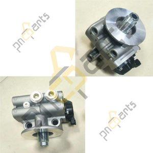 371 3602 Seat Fuel Pump 300x300 - E325D E330D Fuel Priming Pump 371-3602 Filter Seat
