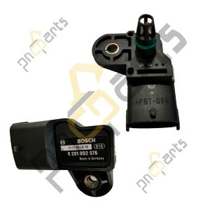 EC210 pressure sensor VOE20524936 300x300 - Volvo EC210 EC240 Air Pressure Sensor VOE20524936