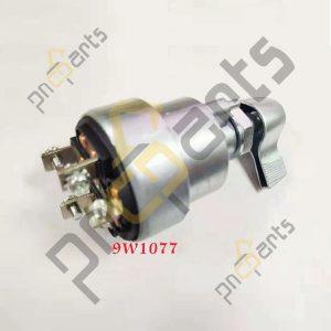 9W 1077 Ignition Switch 300x300 - CAT 3126 3304 3306 Ignition Switch 9W-1077 Switch As-Start