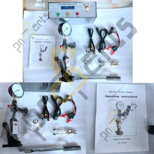 Common rail injector tester 300x300 - Common Rail Injector Tester Pressure Diagnostic Kit