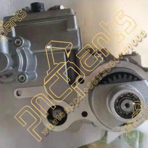 Governer controller 02111435 for deutz BFM1013 b 300x300 - 02111435 Governer Controller for Deutz BFM1013 BFM2012 Engine