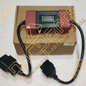 XTY19085 adapter X431 Easydiag 3.0 b 300x300 - XTY19085 Adapter X431 Easydiag 3.0 Truck Adapter Converter